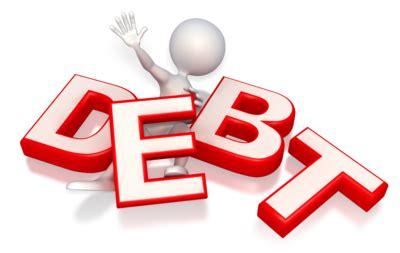 Argumentative essay on national debt management